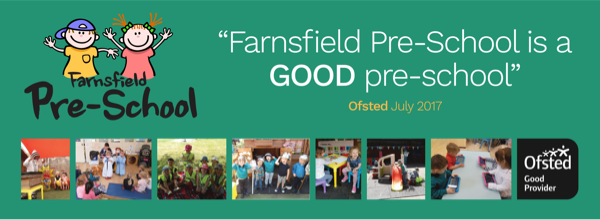 Farnsfield projects